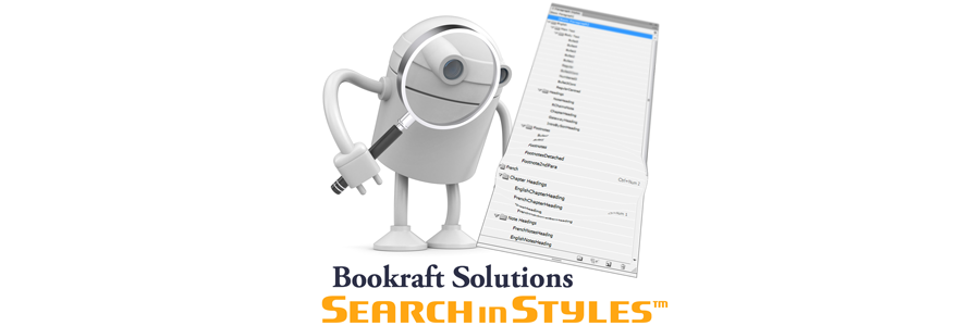 SearchInStyles1
